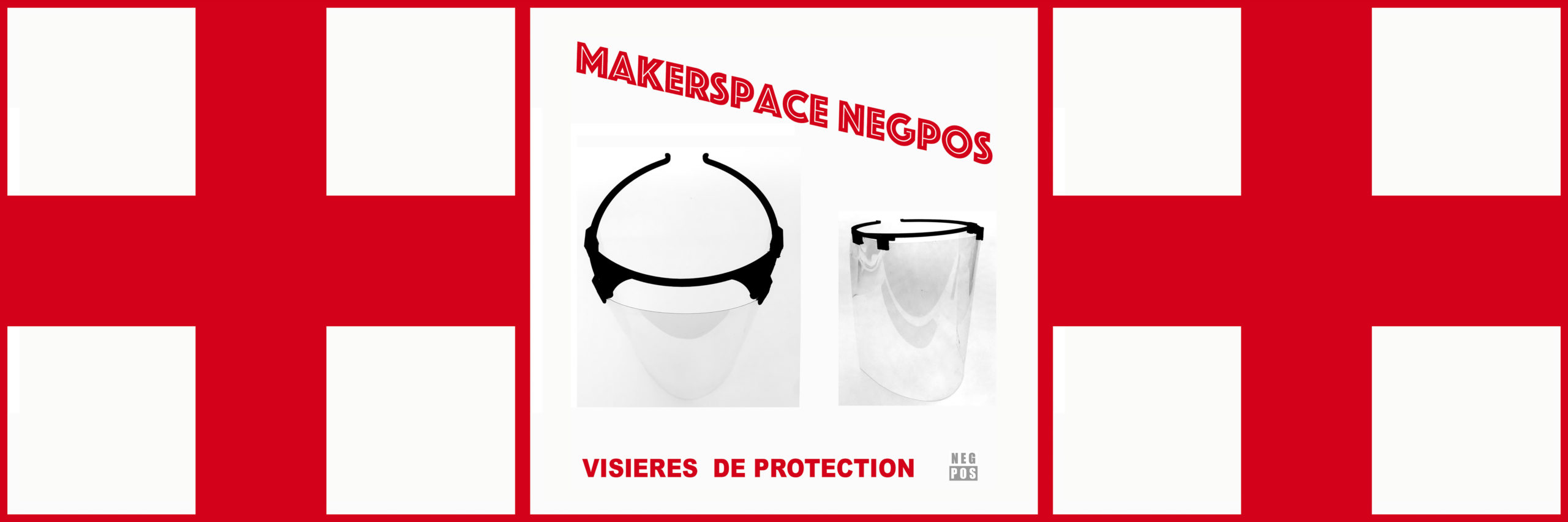 Makerspace covid