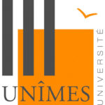 logo université nines