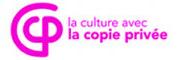 Culture copie privrée
