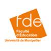 universite_montpellier