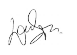 Signature PL