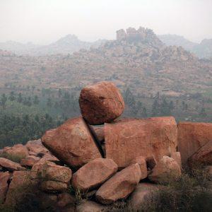 Ben Graville – 04 Hampi, India