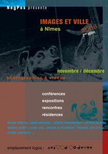 Rencontres images et ville #2 – 2006
