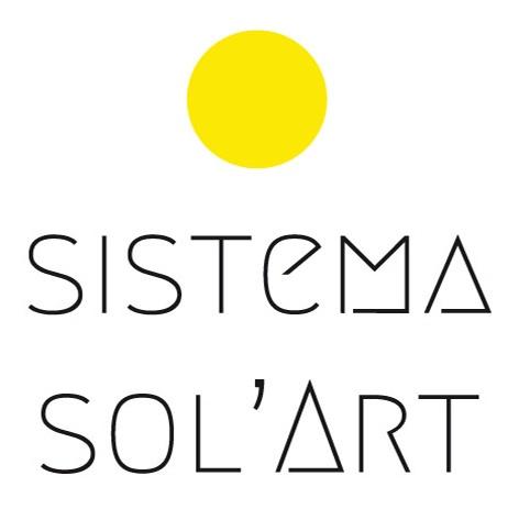 sistema solart