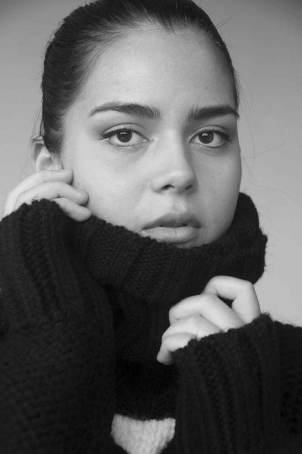 Nontsikelolo Veleko - Andréa